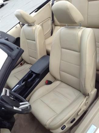 2008 Honda Accord EX LINDON, UT 90