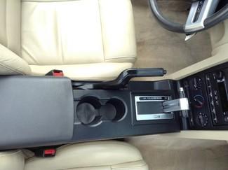 2008 Honda Accord EX LINDON, UT 98