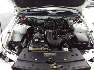 2008 Honda Accord EX LINDON, UT 99