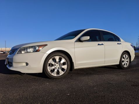 2008 Honda Accord EX-L in , Colorado