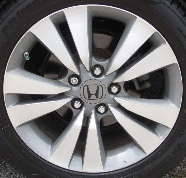 2008 Honda Accord EX St. Louis, Missouri 11