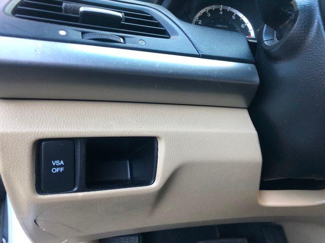 2008 Honda Accord EX-L in Sterling, VA 20166