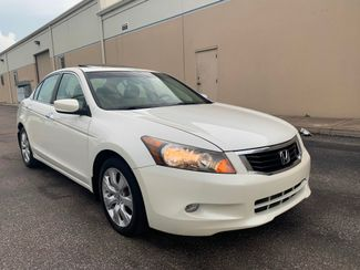 2008 Honda Accord EX-L in Tampa, FL 33624