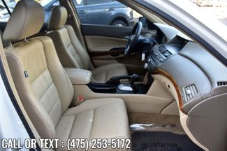 2008 Honda Accord EX-L Waterbury, Connecticut 17