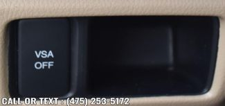 2008 Honda Accord EX-L Waterbury, Connecticut 19