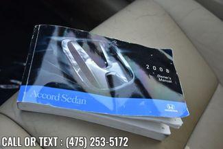 2008 Honda Accord EX-L Waterbury, Connecticut 27