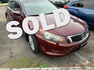2008 Honda Accord EX  city MA  Baron Auto Sales  in West Springfield, MA