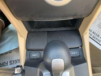 2008 Honda Accord EX-L  city MA  Baron Auto Sales  in West Springfield, MA