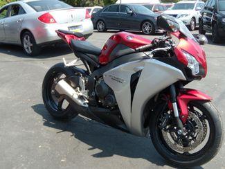 2008 Honda CBR® 1000RR in Ephrata PA, 17522