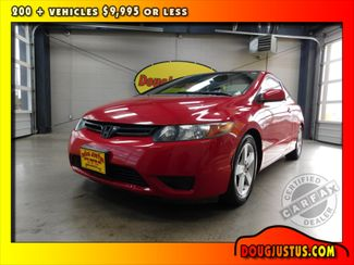 2008 Honda Civic EX-L in Airport Motor Mile ( Metro Knoxville ), TN 37777