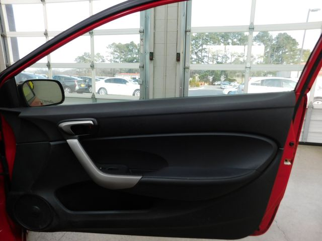 2008 Honda Civic EX-L in Airport Motor Mile ( Metro Knoxville ), TN 37777