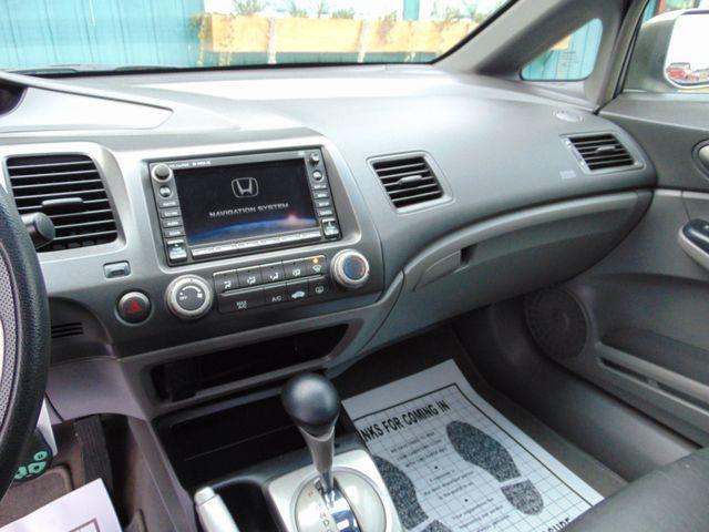 2008 Honda Civic EX Alexandria, Minnesota 6