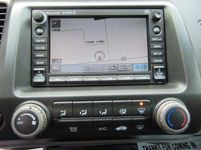 2008 Honda Civic EX Alexandria, Minnesota 7