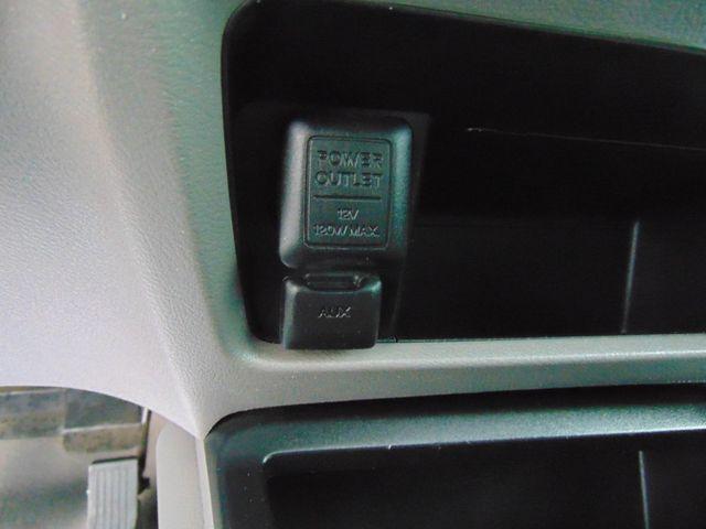 2008 Honda Civic EX Alexandria, Minnesota 17