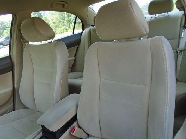2008 Honda Civic LX in Alpharetta, GA 30004
