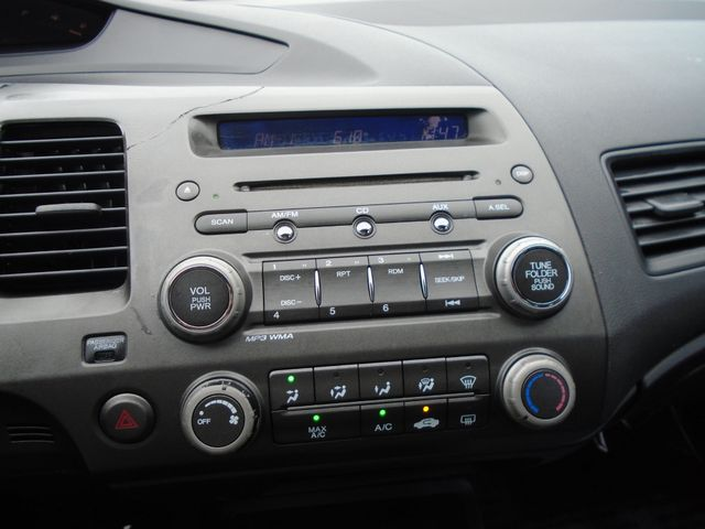 2008 Honda Civic EX in Alpharetta, GA 30004