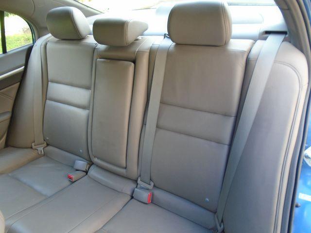 2008 Honda Civic EX-L in Alpharetta, GA 30004