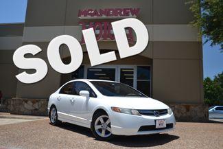 2008 Honda Civic EX-L in Arlington, TX Texas, 76013