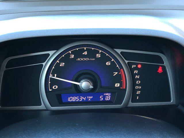 2008 Honda Civic EX-L in Carrollton, TX 75006