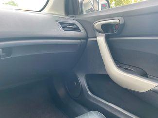 2008 Honda Civic EX-L Chico, CA 10