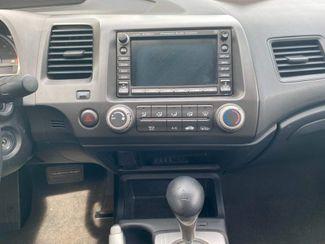 2008 Honda Civic EX-L Chico, CA 12
