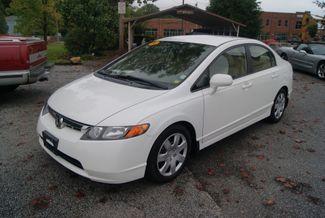 2008 Honda Civic LX in Conover, NC 28613