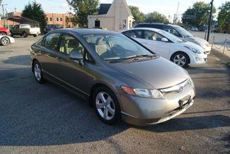2008 Honda Civic EX in Conover, NC 28613