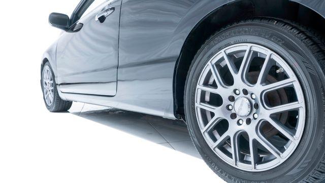 2008 Honda Civic LX in Dallas, TX 75229