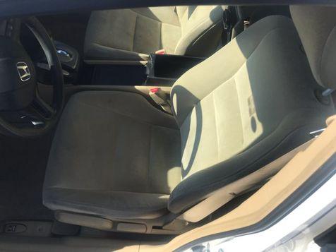 2008 Honda Civic LX | Ft. Worth, TX | Auto World Sales LLC in Ft. Worth, TX