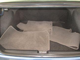 2008 Honda Civic LX Gardena, California 11