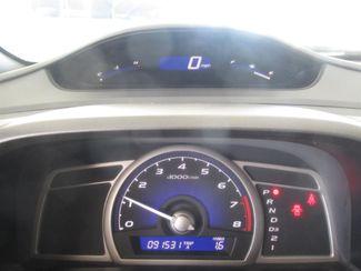 2008 Honda Civic LX Gardena, California 5