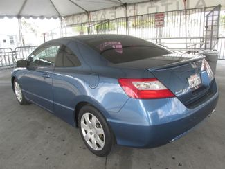 2008 Honda Civic LX Gardena, California 1