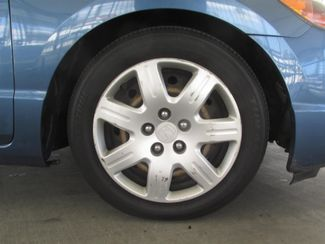 2008 Honda Civic LX Gardena, California 14