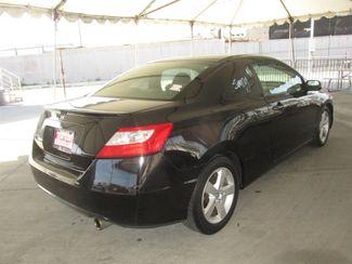 2008 Honda Civic EX Gardena, California 2