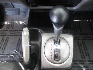 2008 Honda Civic EX Gardena, California 6