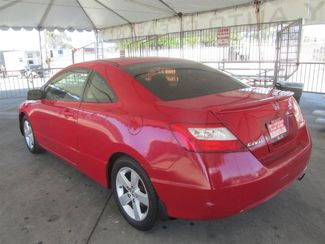2008 Honda Civic EX Gardena, California 1