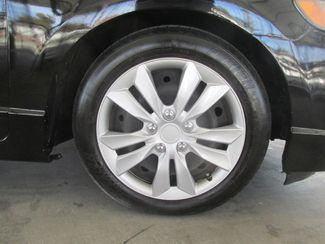 2008 Honda Civic LX Gardena, California 14