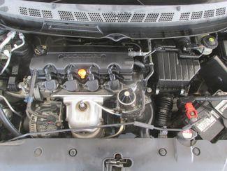 2008 Honda Civic LX Gardena, California 15