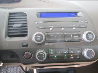 2008 Honda Civic GX Gardena, California 6