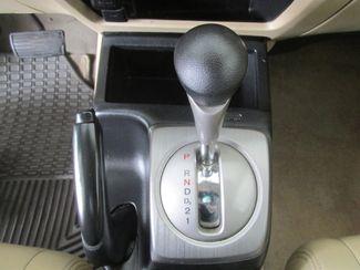 2008 Honda Civic GX Gardena, California 7