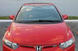 2008 Honda Civic Si Hollywood, Florida 31