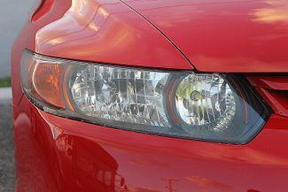 2008 Honda Civic Si Hollywood, Florida 36
