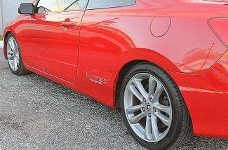 2008 Honda Civic Si Hollywood, Florida 8