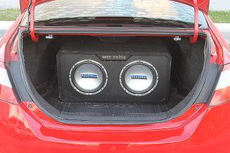 2008 Honda Civic Si Hollywood, Florida 29