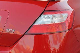 2008 Honda Civic Si Hollywood, Florida 40