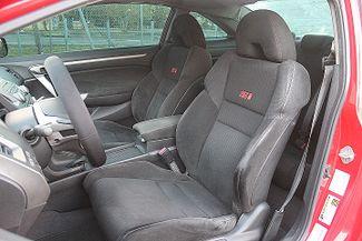 2008 Honda Civic Si Hollywood, Florida 22