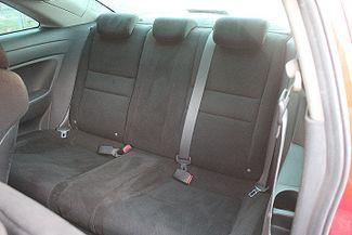 2008 Honda Civic Si Hollywood, Florida 23