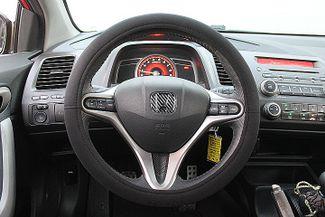 2008 Honda Civic Si Hollywood, Florida 15
