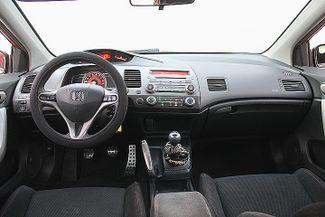 2008 Honda Civic Si Hollywood, Florida 18