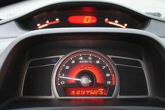 2008 Honda Civic Si Hollywood, Florida 16